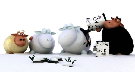 cada-oveja-con-su-pareja