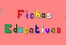 fichas_educativas