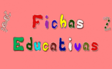 fichas_educativas