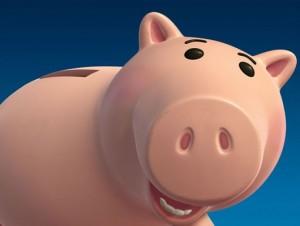 refran_cerdo