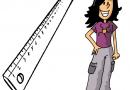 Refranes con significados Con la vara que midas serás medido