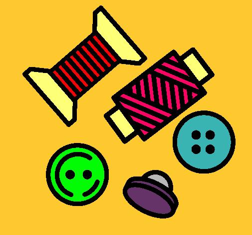 refran_muestra_boton