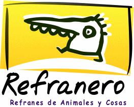 refranes_animales