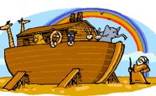 Refranes con Significados El buen paño en el arca se vende