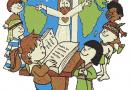 Refranes Cada uno en su casa y Dios en la de todos