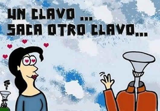 clavo_saca_otro_clavo