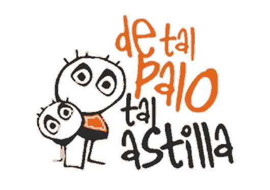 de_tal_palo_tal_astilla