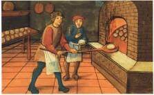 Refranes con su Significados Pan con pan comida de tontos