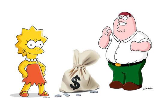 padre-gastador-hijo-ganador
