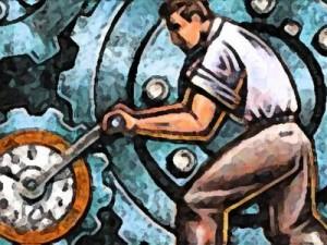 No hay atajo sin trabajo Refranes con sus Significados