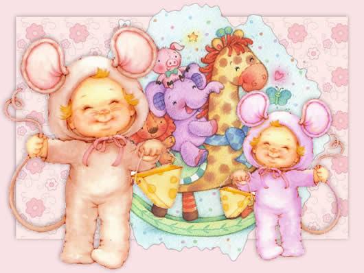 A dormir Canciones de cuna para Bebés