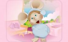 Duérmete niño chiquito Canciones de cuna para Bebés