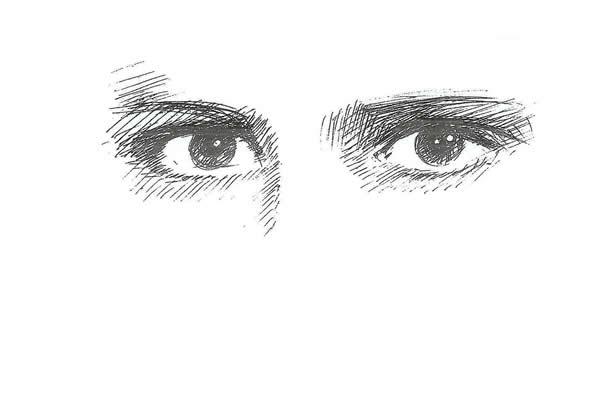 A ojo de buen cubero. Refranes con su significado