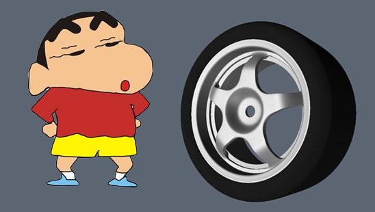 A la rueda del chuchurumber. Canciones infantiles para niños