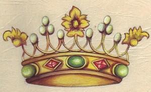 A la sillita de la reina. Canciones infantiles para niños