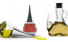 Aceitera vinagrera. Canciones infantiles para niños