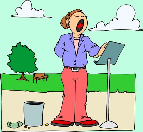 A la una pica la mula. Canciones infantiles para niños