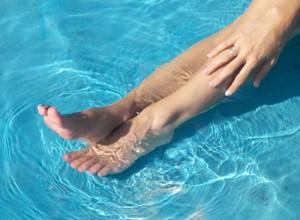 El estómago y los pies. Fábula clásica de Esopo con moraleja