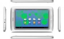 Tabeo, la Tablet infantil diseñada para los más pequeñines