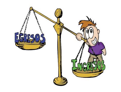 Fábulas de Esopo con moraleja. El deudor ateniense