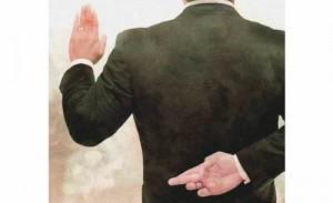 Fábulas de Esopo con moraleja. Prometer lo imposible